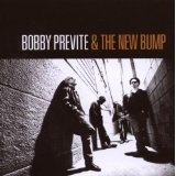 Set The Alarm For Monday Lyrics Bobby Previte