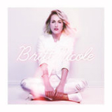 Through Your Eyes Lyrics Britt Nicole