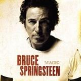 Magic Lyrics Bruce Springsteen