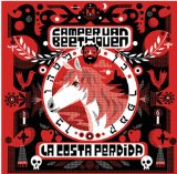 La Costa Perdida Lyrics Camper Van Beethoven