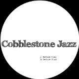 Before That Lyrics Cobblestone Jazz