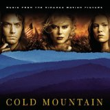 Miscellaneous Lyrics Cold Mountain