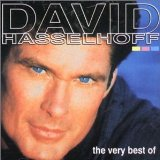 Night Rider Lyrics David Hasselhoff