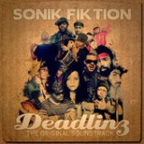 Sonik Fiktion Lyrics Deadlinz