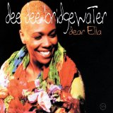 Miscellaneous Lyrics Dee Dee Bridgewater