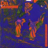 Miscellaneous Lyrics Del Tha Funkee Homosapien