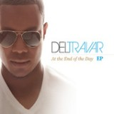 At the End of the Day Lyrics Del Travar