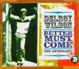 Miscellaneous Lyrics Delroy Wilson