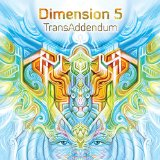 TransAddendum Lyrics Dimension 5
