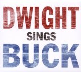 Miscellaneous Lyrics Dwight Yoakam (with Buck Owens)