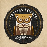 Lady Wisdom (EP) Lyrics Endless Heights