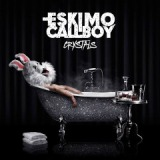 Crystals Lyrics Eskimo Callboy