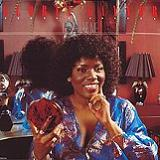 I Kinda Like Me Lyrics Gloria Gaynor