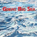 Great Big Sea/Gone By The Board Lyrics