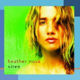 Siren Lyrics Heather Nova