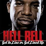 Get In Line Or Get Lined Up Lyrics Hell Rell