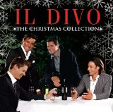 The Christmas Collection Lyrics Il Divo