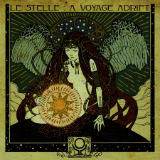 Le Stelle: A Voyage Adrift Lyrics Incoming Cerebral Overdrive