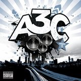 A3C Volume 1 Lyrics Jarren Benton