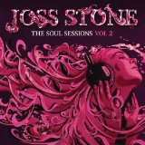 Miscellaneous Lyrics Joss Stone F/