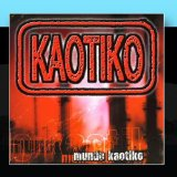 Miscellaneous Lyrics Kaotiko