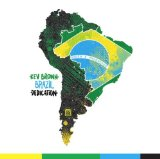 Brazil Dedication Lyrics Kev Brown