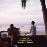 Miscellaneous Lyrics Kings Of Convenience