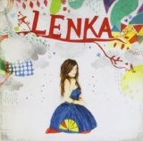 Miscellaneous Lyrics Lenka