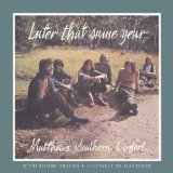 Miscellaneous Lyrics Matthews Southern Comfort