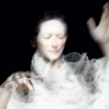 I Had Grown Wild (EP) Lyrics My Brightest Diamond