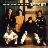 Greatest Hits Lyrics New Kids On The Block