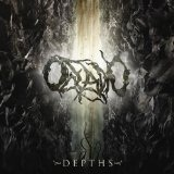 Depths Lyrics Oceano