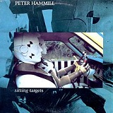 Sitting Targets Lyrics Peter Hammill