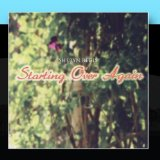 Starting Over Again Lyrics Sheryn Regis