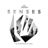 Atlas: Senses Lyrics Sleeping At Last