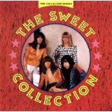Collections Lyrics Sweet