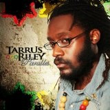 Parables Lyrics Tarrus Riley