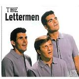 The Lettermen Lyrics The Lettermen