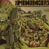 A Lesson In The Abuse Of Information Technology Lyrics The Menzingers