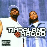 Indecent Proposal Lyrics Timbaland