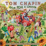 Give Peas A Chance Lyrics Tom Chapin