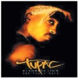 Resurrection Lyrics Tupac
