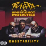 Miscellaneous Lyrics Twista & The Speedknot Mobstaz