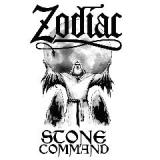 Stone Command (EP) Lyrics Zodiac