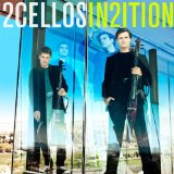 In2ition  Lyrics 2Cellos