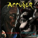 The Conviction Lyrics Accuser