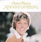 New Kind of Feeling Lyrics Anne Murray