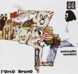 LOrso Bruno Lyrics Antonello Venditti