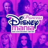 Princess Disneymania Lyrics Ashley Tisdale