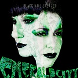 Emerald City Lyrics Black Nail Cabaret